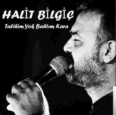 Talihim Yok (2019) albüm kapak resmi