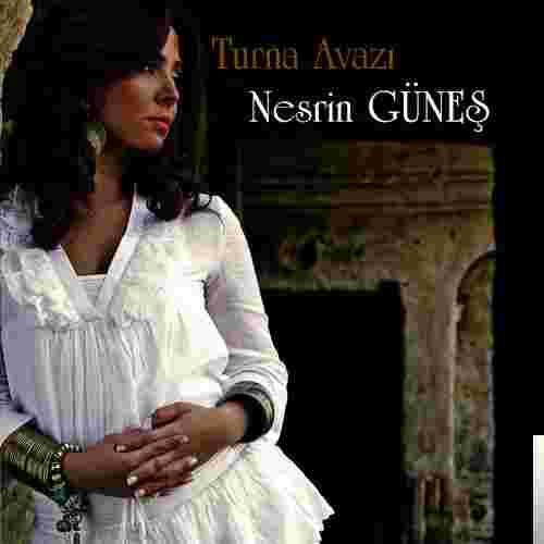 Turna Avazı (2014) albüm kapak resmi