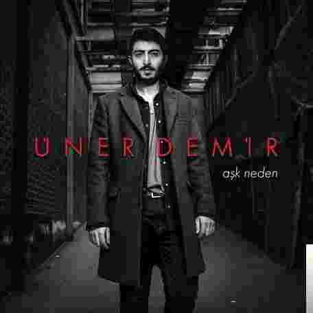 Aşk Neden (2019) albüm kapak resmi