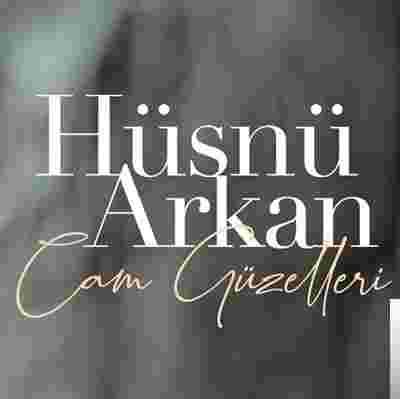 Cam Güzelleri (2019) albüm kapak resmi