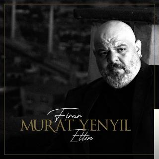 Firar Ettim (2019) albüm kapak resmi