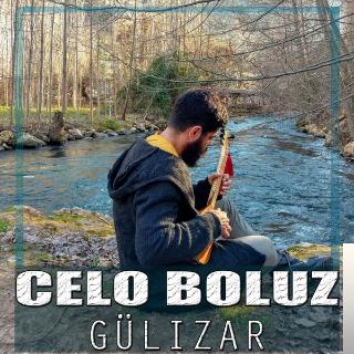 Gülizar (2019) albüm kapak resmi