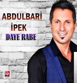 Daye Rabe (2016) albüm kapak resmi