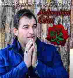 Ehlen Ve Sehlen Ya Resulallah (2019) albüm kapak resmi
