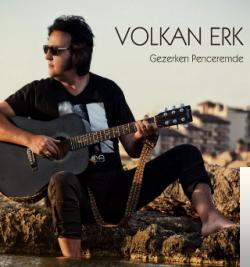 Gezerken Penceremde (2019) albüm kapak resmi