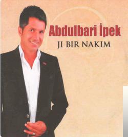 Ji Bir Nakim (2015) albüm kapak resmi