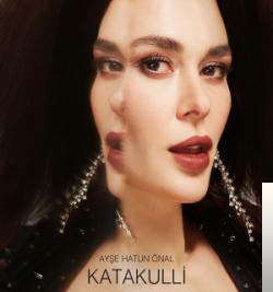 Katakulli (2019) albüm kapak resmi