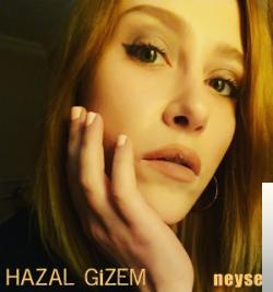 Neyse (2019) albüm kapak resmi