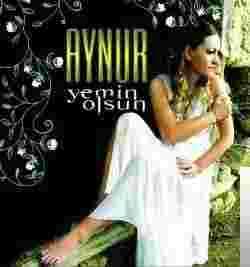 Yemin Olsun (2019) albüm kapak resmi