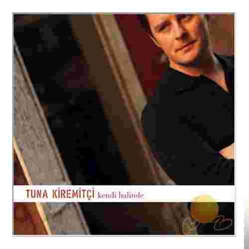 Kendi Halinde (2007) albüm kapak resmi