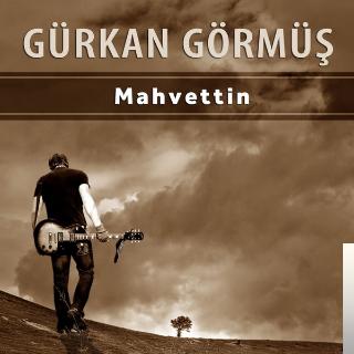 Mahvettin (2019) albüm kapak resmi