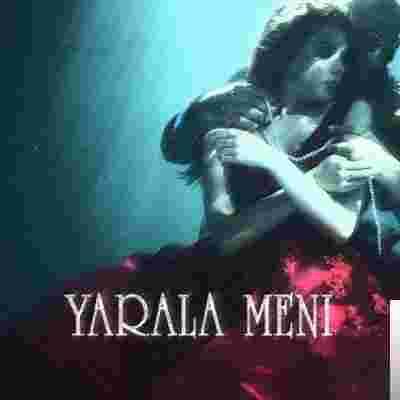Yarala Meni (2018) albüm kapak resmi