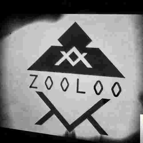 Zooloo (2018) albüm kapak resmi