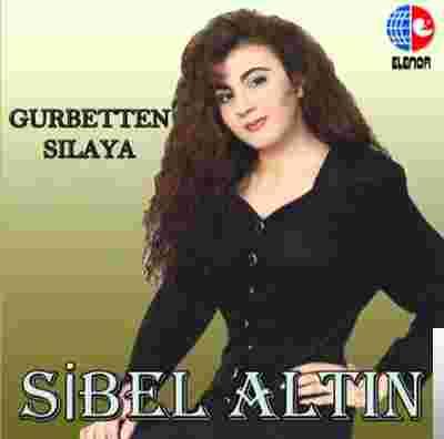 Gurbetten Sılaya (1994) albüm kapak resmi