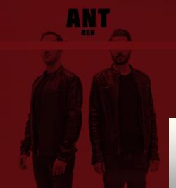 Ben (2019) albüm kapak resmi