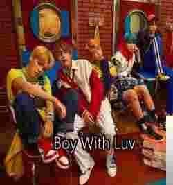 BTS Şarkıları Dinle , BTS Mp3 indir - Müzikleri ve Şarkıları