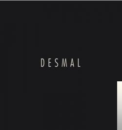 Desmal (2019) albüm kapak resmi