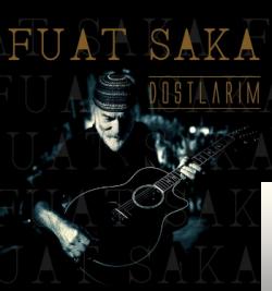 Kara Gözlüm (2019) albüm kapak resmi