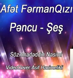 Pencu Şeş (2019) albüm kapak resmi