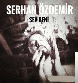 Sev Beni (2019) albüm kapak resmi