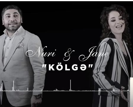 Kolge (2019) albüm kapak resmi