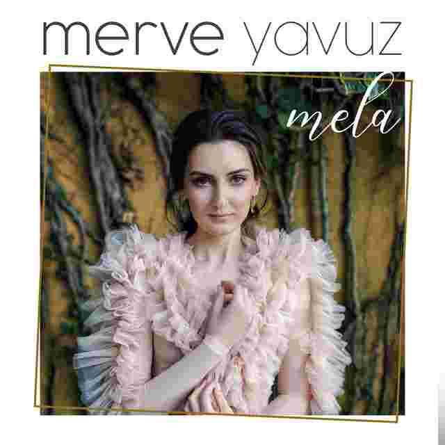 Mela (2019) albüm kapak resmi