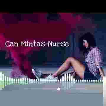 Nurse (2019) albüm kapak resmi