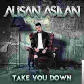 Take You Down (2019) albüm kapak resmi