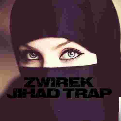 Zwirek Trap Remix Song albüm kapak resmi