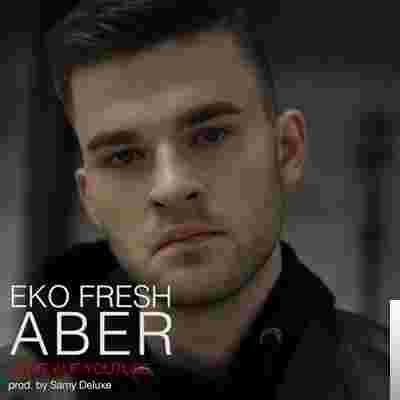 Aber (2018) albüm kapak resmi