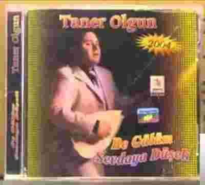 Be Gülüm (2004) albüm kapak resmi