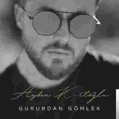 Gururdan Gömlek (2019) albüm kapak resmi