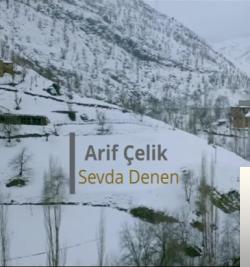 Sevda Denen (2019) albüm kapak resmi