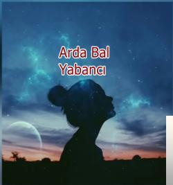 Yabancı (2019) albüm kapak resmi