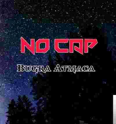 No Cap (2019) albüm kapak resmi