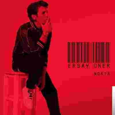 Nokta (2019) albüm kapak resmi
