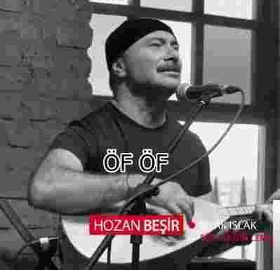 Öf Öf (2019) albüm kapak resmi