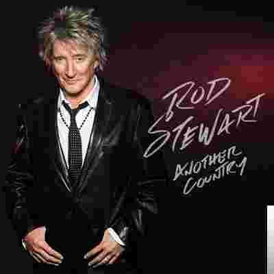 Rod Stewart Best Song albüm kapak resmi