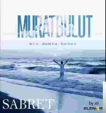 Sabret (2019) albüm kapak resmi