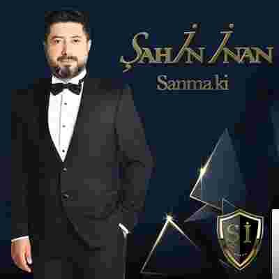 Sanma Ki (2019) albüm kapak resmi