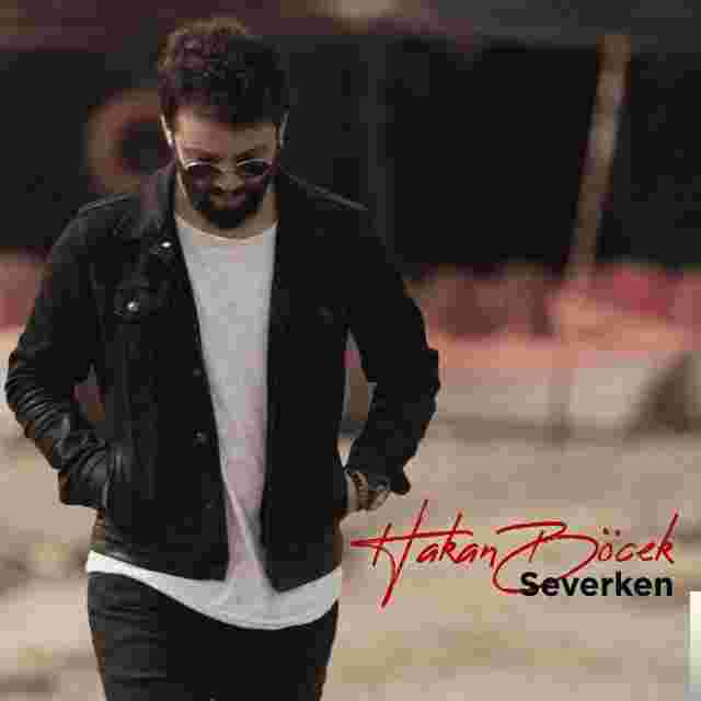 Severken (2019) albüm kapak resmi