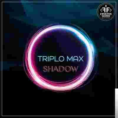 Shadow (2019) albüm kapak resmi