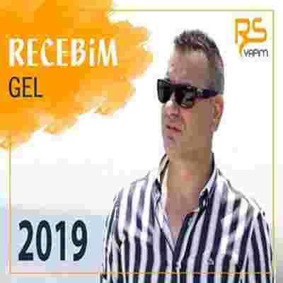 Gel (2019) albüm kapak resmi