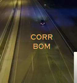 Bom (2019) albüm kapak resmi