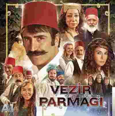 Kına Türküsü (2017) albüm kapak resmi