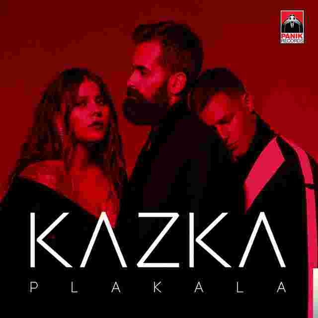 Plakala (2019) albüm kapak resmi