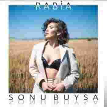 Sonu Buysa (2019) albüm kapak resmi