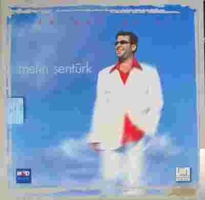Dönmen Gerek (2002) albüm kapak resmi