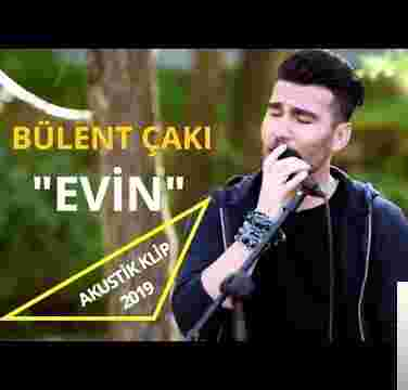 Evin (2019) albüm kapak resmi