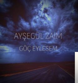 Göç Eylesem (2019) albüm kapak resmi
